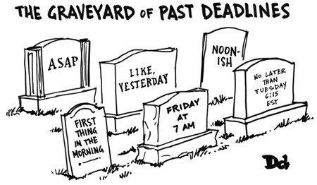deadlines_sketch
