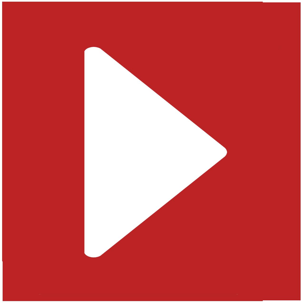 MoneyPapa на YouTube