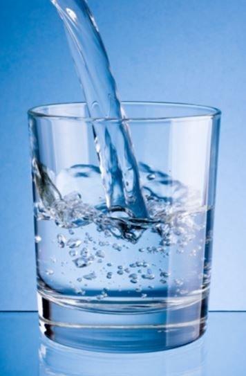 moneypapa clean water
