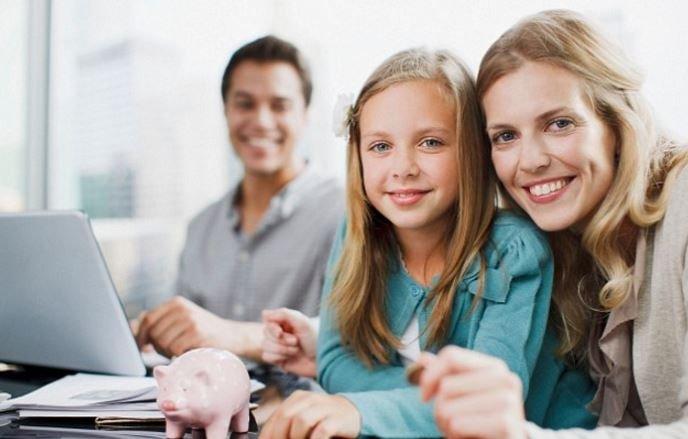 moneypapa-когда говорить с детьми о деньгах