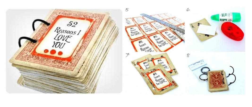 moneypapa cards