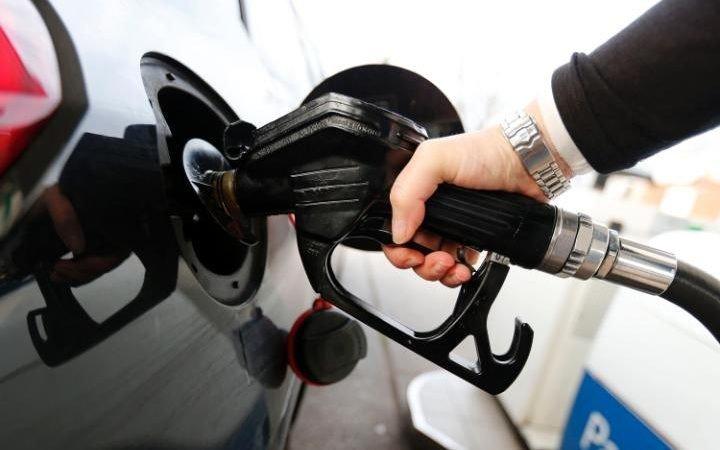 diesel-fuel-pump-large_trans++gsaO8O78rhmZrDxTlQBjdGtT0gK_6EfZT336f62EI5U