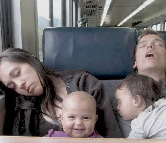 tired-family
