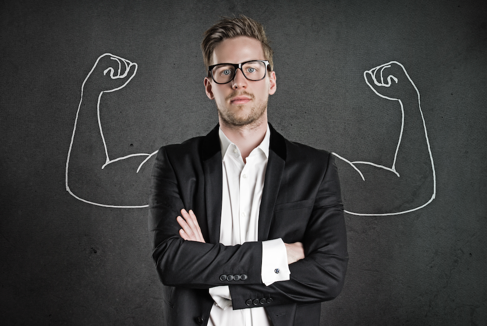 20 проверенных способов добиться успеха на работе