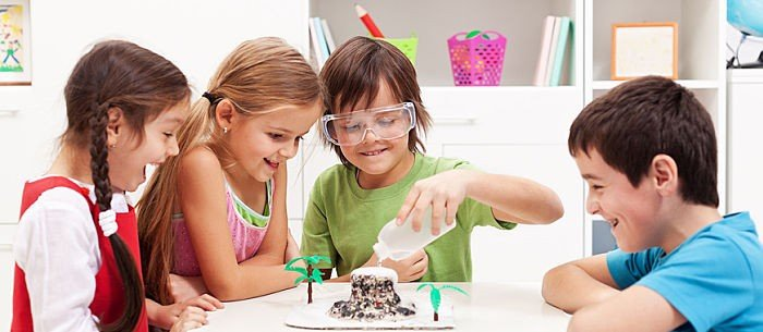 img-article-science-experiments-at-home-14-mythbuster-activities-you-can-do-with-your-kids