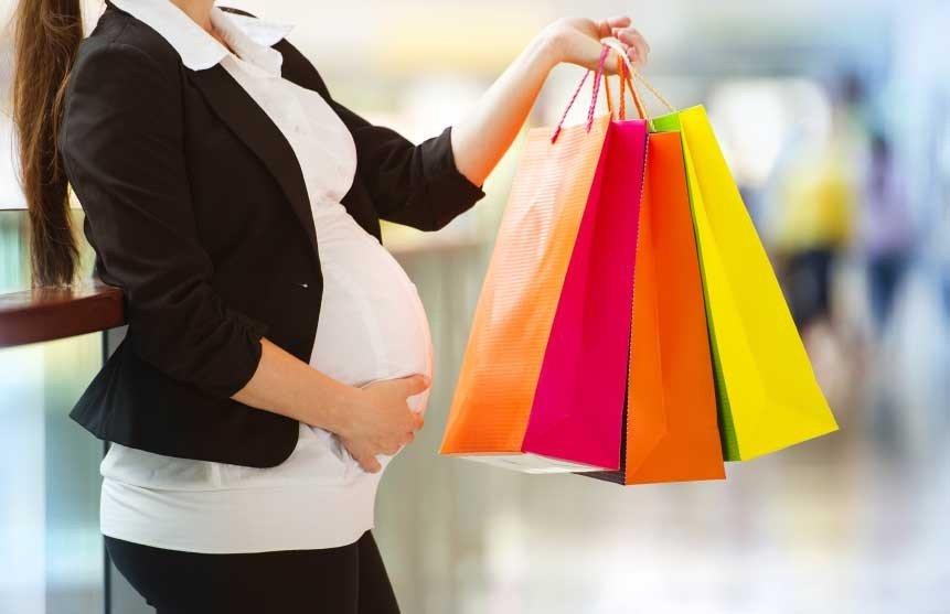 сколько стоит родить ребенка