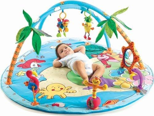 moneypapa.ru - сколько стоит вырастить ребенка. Первый год жизни. Расходы