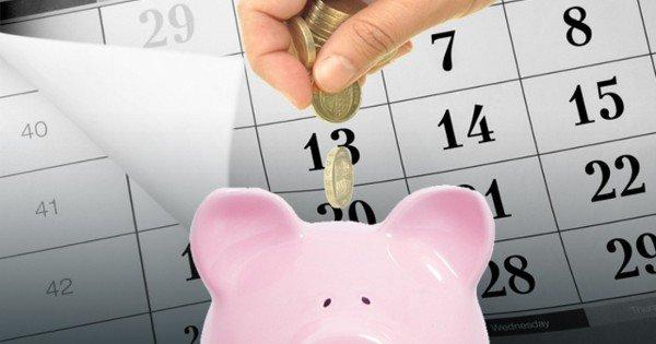 moneypapa.ru - Как накопить 150,000 руб за пол года!