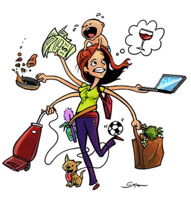 moneypapa.ru почему женщины должны изучать финансы7