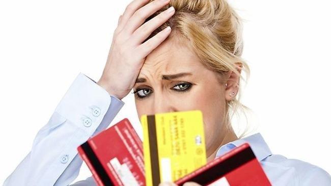 MoneyPapa.ru - глупые ошибки кредитные карты
