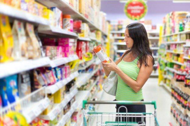 moneypapa.ru - как супермаркеты заставляют нас больше тратить2