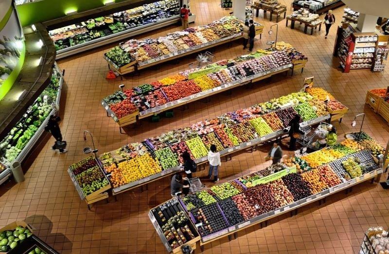 moneypapa.ru - как супермаркеты заставляют нас больше тратить4