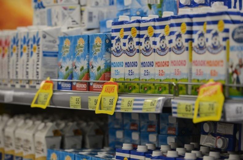 moneypapa.ru - как супермаркеты заставляют нас больше тратить5