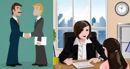moneypapa.ru - как тратят деньги мужчины и женщины 11