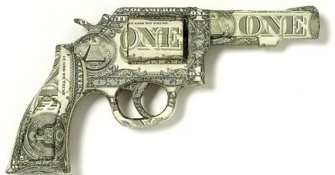 moneypapa.ru - Не используйте деньги как оружие