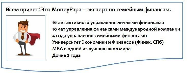 moneypapa.ru