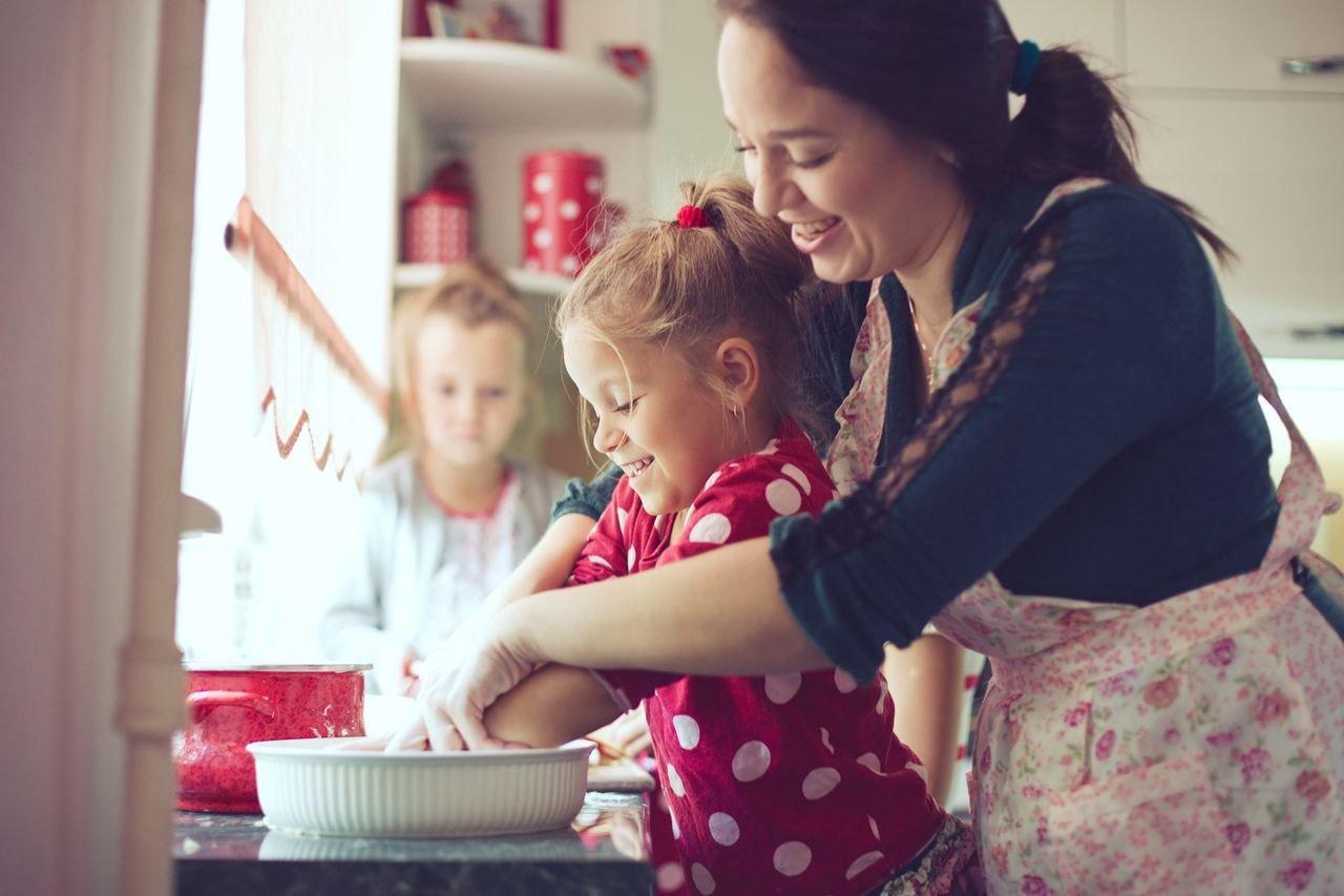 moneypapa.ru - Как весело провести время с ребенком. 55 бесплатных и недорогих идей.