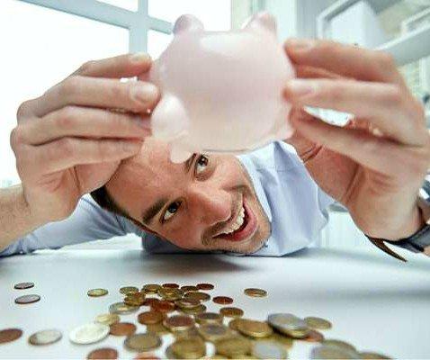 moneypapa.ru - 10 причин почему важно откладывать деньги wp