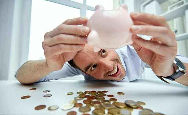 moneypapa.ru - 10 причин почему важно откладывать деньги