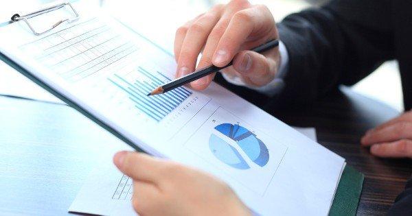 moneypapa.ru - 15 «супер привычек» финансово успешных людей - привычка 04 - Check-up
