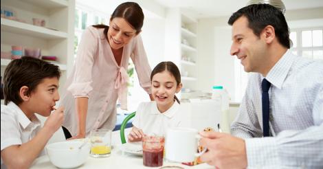 moneypapa.ru - 22 идеи, как не терять связь с ребенком, когда вы работаете