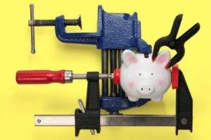moneypapa.ru - 14 трюков обмануть свой мозг и начать откладывать деньги