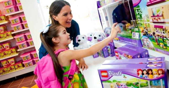 moneypapa.ru - Как подготовить ребенка к школе 15 советов, которые экономят время и деньги. (2)