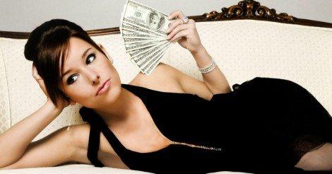moneypapa.ru - история читательницы об успехе, падении и возрождении