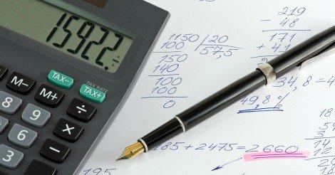 moneypapa.ru - 13 финансовых ошибок, о которых вы будете жалеть всю жизнь.