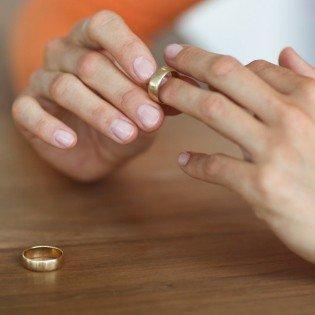 moneypapa.ru - 15 финансовых советов разведенным женщинам. Мужчинам вход запрещён wp