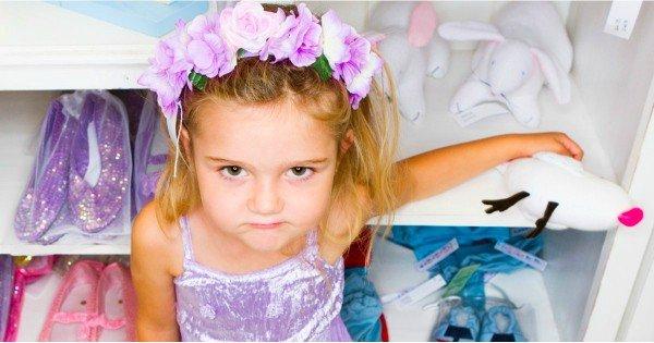 moneypapa.ru - Благопоучные дети заставят вас плакать