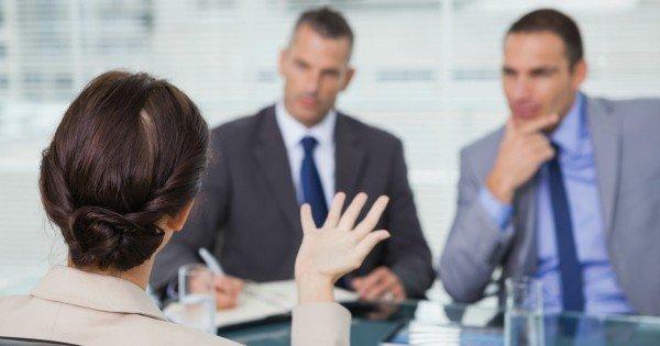 moneypapa-ru-Что делать, когда ненавидишь свою работу, но не можешь уйти?