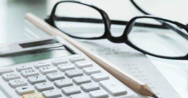 moneypapa.ru - калькулятор депозитов сбережений