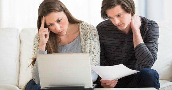 moneypapa.ru - 12 причин, почему кредиты - это зло!