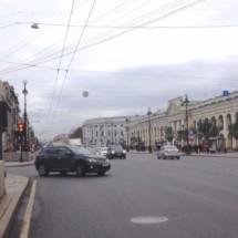moneypapa.ru НаХоду 11- Невский проспект
