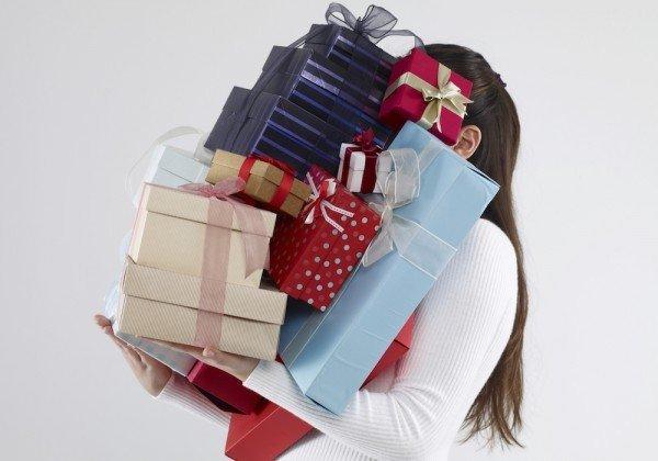 moneypapa.ru - планировщик калькулятор подарков