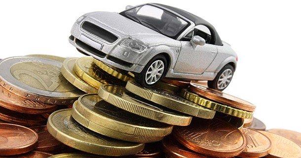 moneypapa.ru - 7 цифр, которые необходимо знать до покупки автомобиля. - Цифра №1 - Сколько должен стоить новый автомобиль