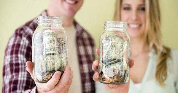 moneypapa.ru - 9 причин контролировать свои расходы