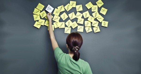 moneypapa.ru - Как ставить цели на год и выполнять их. Личный пример