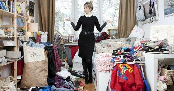 moneypapa.ru - Как избавляться от хлама и барахла - fb