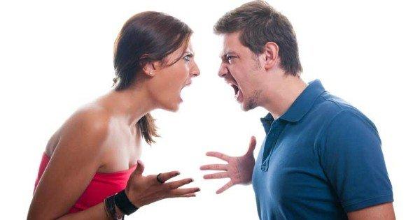 Как разговаривать с супругом о деньгах и не убить друг друга?