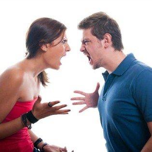 13 финансовых ошибок, о которых вы будете жалеть всю жизнь. Выбирать супруга с другими жизненными ценностями и финансовыми привычками