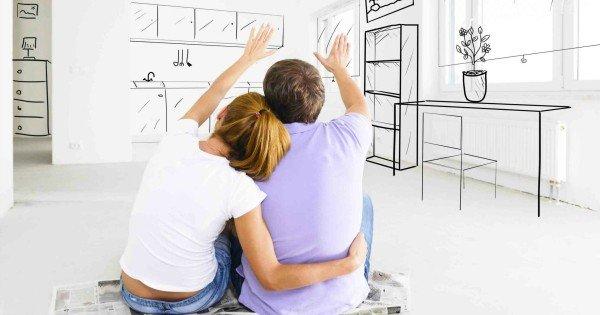 4b0609457a846 moneypapa.ru - как купить квартиру без ипотеки