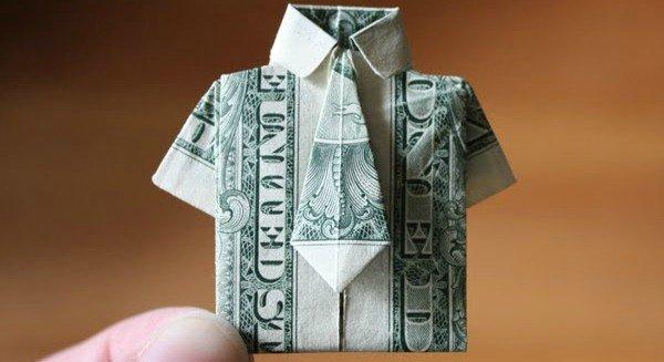moneypapa.ru - Оригинальные подарки на Новый Год