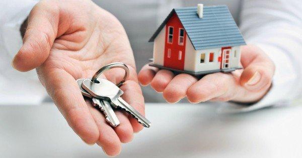 moneypapa.ru - Покупка квартиры без ипотеки