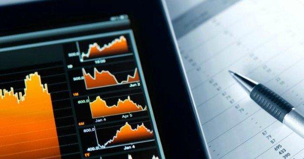 moneypapa.ru - Что такое финансовый чек-ап и как его делать?