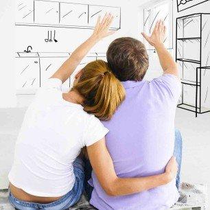 moneypapa.ru - как купить квартиру без ипотеки