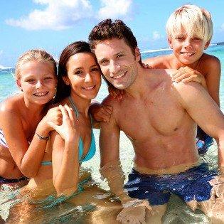 moneypapa.ru - Как накопить на отдых на море этим летом wp