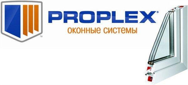 moneypapa.ru - Кто из российских брендов выдает себя за иностранца 28