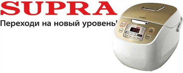 moneypapa.ru - Кто из российских брендов выдает себя за иностранца 35